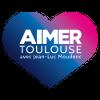 Aimer Toulouse